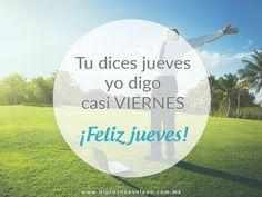 #FelizJueves #publicidad #marketing #MarketingDigital #mty #NUEVOLEON #mtyfolllow  #ANIMO