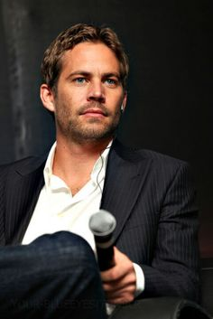 Paul Walker The best Actor in the World...He was a Beautiful person on the Inside and Out.. We Miss you PW Your Forever In My Heart