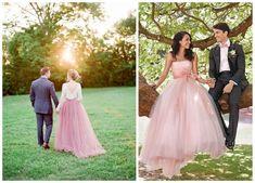 Zdroj: weddingchicks.com a ruffledblog.com