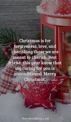 Ultimate 50 Christmas Quotes Inspirational sayings, funny and romantic Christmas Card Verses, Christmas Wishes Quotes, Christmas Card Messages, Merry Christmas Message, Christmas Blessings, Christmas Love, Christmas Greetings, Christmas Pictures, Merry Xmas