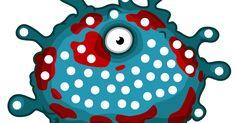 free_Googly Eyes Printables.pdf