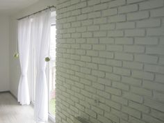 http://ozdobnynasciane.blogspot.com/2015/06/leszno-cena-kamien-ozdobny-na-sciane.html?view=sidebar