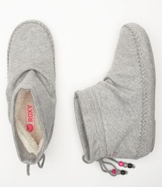 Chai Slippers - Roxy