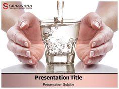 #PowerPoint #Presentation #Tips  http://www.slideworld.com/ppt_templates/Download-powerpoint-templates.aspx/Water-8078