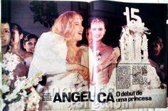 Resultado de imagem para festa de 15 anos 1988