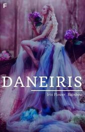 Daneiris meaning Iris Flower Rainbow Old English names D baby girl names D Baby Showers Flower Girl Ideas Baby Daneiris English Flower Girl Iris meaning names Rainbow Showers Bible Baby Names, Baby Name Book, New Baby Names, Unisex Baby Names, Boy Names, Rainbow Baby Names, Muslim Baby Girl Names, Twin Baby Names, Hispanic Baby Names