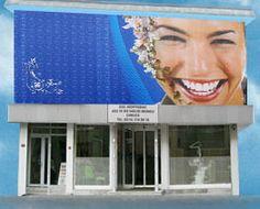 Dentist Turkey