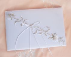 -NEw Guest Book 15 New