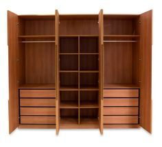 Ideas for small bedroom closet organization ideas built ins