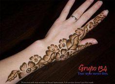 http://ift.tt/2r8I7kK http://ift.tt/2qa6tgC for more pics https://goo.gl/uCQynn #mehndi_arabic_design #latest_arabic_mehndi_design #mehndi_arabic_designs #latest_arabic_mehndi_designs #arabic_mehndi_designs_for_full_hands #mehandi_designs_arabic