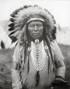 Cetan Kinyan (aka Flying Hawk, aka Moses Flying Hawk), the son of Black Fox & Iron Cedar Woman, and the husband of Goes Out Looking and her sister, White Day) - Oglala - before his death in 1931 Native American Wisdom, Native American Pictures, Native American Beauty, Indian Pictures, Native American History, Guy Pictures, Native American Indians, American Art, Indian Tribes