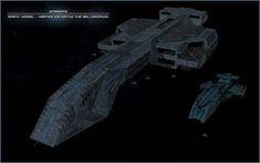 Stargate Ships, Space Series, Space Battles, Bridge Design, Atlantis, User Profile, Spaceship, Concept, Deviantart