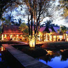 http://thailand.mycityportal.net - Thailand: hotelswebonline.com