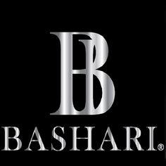 Logo Bashari
