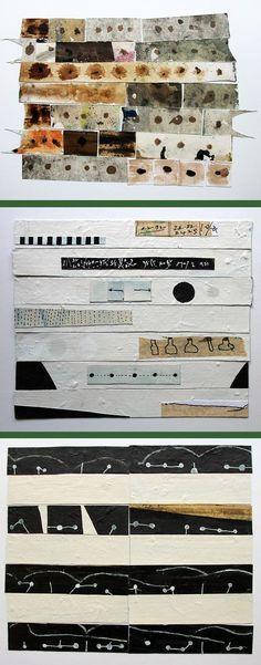 (109) - Entrada - Terra Mail - Message - mangelpantalena@terra.com.br