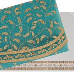 Shop online for this creative and trendy design hindu wedding card.@ http://www.dreamweddingcard.com/card-DH-1013.html    Card No : DH-1013  Price : $ 0.8    This invitation card is golden blue printed paper which will touch hearts of yours, matt & wooly product material, size is 5.25x11.25inch over landscape product orientation