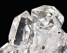 Gems and Gemstones: Gemstone Occurrences in New York: