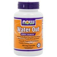 NOW Foods WaterOutTm 100 Vcaps Pack of 2 Thank you to all the patrons We hope that he has gained the trust from you again the next time the service ** Click image to review more details.