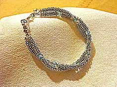 un braccialetto