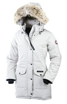 goose canada outlet