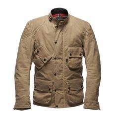 Union Garage NYC | Union Garage Robinson Jacket - Jackets