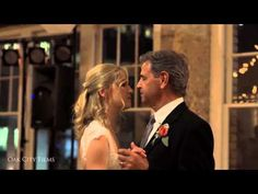 Wedding Music Sample 3 - YouTube Original Music, Wedding Music, Soundtrack, The Originals, Youtube