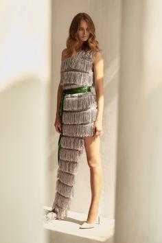 With LOVE from Paris Paris, Dresses, Fashion, Vestidos, Moda, Montmartre Paris, Fashion Styles, Paris France, Dress
