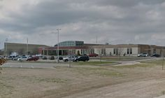 Mesquite student takes loaded handgun to Terry Middle School |  | Dallas Morning News