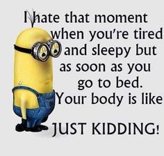 Top 40 Funniest Minions Pics and Memes #QuotesTop 40 Funniest Minions Pics and Memes #Quotes