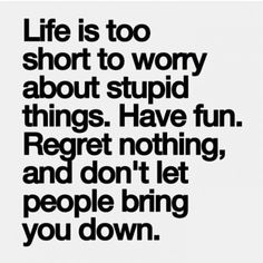 Keep the motivation going. Words Quotes, Me Quotes, Motivational Quotes, Funny Quotes, Inspirational Quotes, Couple Quotes, Short Quotes, Famous Quotes, Life Quotes Love