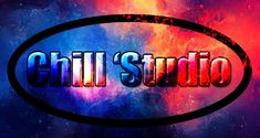 Chill, Neon Signs, Photo And Video, Studio, Videos, Instagram, Study, Video Clip