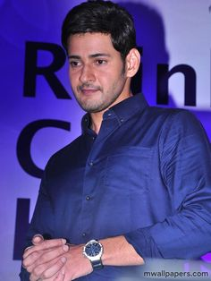 Mahesh Babu HD Images and Wallpapers - Facebook Profile Photo, Twitter Profile Picture, Twitter Image, Mahesh Babu Wallpapers, Telugu Hero, South Hero, Group Cover Photo, Header Pictures, Twitter Cover