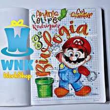 Page Borders Design, Border Design, Bullet Journal Inspo, Bullet Journal Ideas Pages, Grammar Book, Notes Design, Lettering Tutorial, Pokemon, School Notes