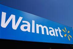 Estudiante denuncia que fue desnudada y humillada en un Walmart de Chiapas