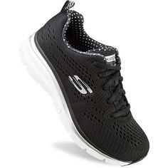 fb4fe16f131 Skechers Fashion Fit Women s Athletic Shoes