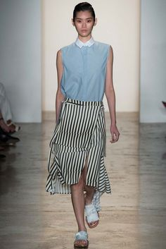 peter som Spring 2015 - Google Search