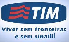 HORA DA VERDADE: URGENTE: Falta de respeito, Tim deixa região da Ba...