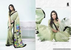 SAHIBA EXOTIC SILK VOL-6 BEAUTIFUL DESIGNER DIGITAL PRINT SAREE CATALOG FOR CASUAL WEAR OCCASIONAL WEAR AND PARTY WEAR http://jhumarlalgandhi.com/portfolio/sahiba-exotic-silk-vol-6-beautiful-designer-digital-print-saree-catalog-for-casual-wear-occasional-wear-and-party-wear/  For Bookings and Enquiry Whatsapp on +919737007771 or +919227998877  Only Full Catalogs Only Wholesale Jhumarlal Gandhi