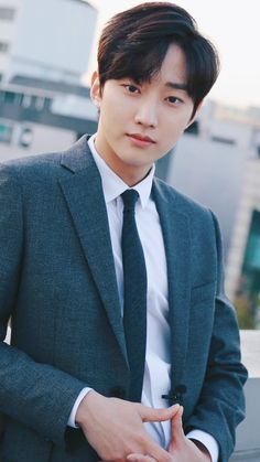 Jinyoung Asian Actors, Korean Actors, Korean Dramas, Jung Joon Young, Jin Young B1a4, B1a4 Jinyoung, Moonlight Drawn By Clouds, Movies 2019, Korean Celebrities