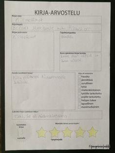 Class Activities, Book Projects, Language, Bullet Journal, Classroom, Teaching, Books, Class Room, Classroom Activities