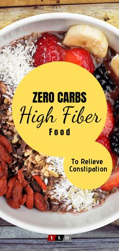 Fiber Rich Foods for Low Carb Meal Plans The Low Carb Keto Kitchen thelowcarbketokitchen Low Carb Information & Tips Zero Carbs High Fiber Food Low Carb Meal Plan, Ketogenic Diet Meal Plan, Diet Meal Plans, Low Carb Diet, Zero Carb Meals, Low Cholesterol Meals, Lower Carb Meals, Reduce Cholesterol, High Fiber Meal Plan