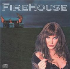 Listening to Firehouse - Love of a Lifetime on Torch Music. Now available in the Google Play store for free.