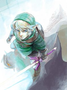 Link giving you a look!