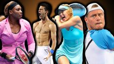 Take the Aussie Open 2015 quiz