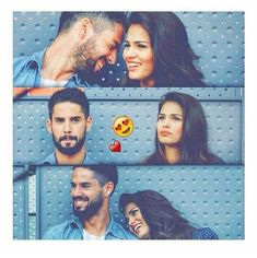Tag your Love . Cute Couple Selfies, Cute Love Couple, Best Couple, Couple Photoshoot Poses, Couple Photography Poses, Couple Shoot, Couple Relationship, Cute Relationship Goals, Cute Relationships