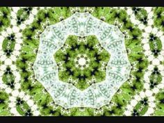 Magical Mandalas 3 by CharmaineZoe   This is so cool! Check it out!! Would be great for meditation. :)