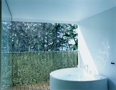 "bathroom | at hotel | ""nowhere resort"" 