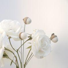 Hey, j'ai trouvé ce super article sur Etsy, chez https://www.etsy.com/fr/listing/67702735/fleurs-de-glands-de-laine-feutre-cadeau