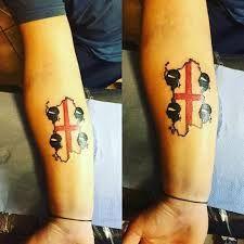 Risultati immagini per sardegna tattoo