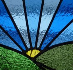 Stained Glass Ideas For Beginners - Bing Images